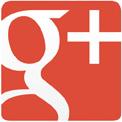 Partager sur Google+ Gynecologue Paris