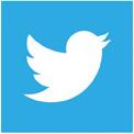 Partager sur Tweeter Gynecologue Paris